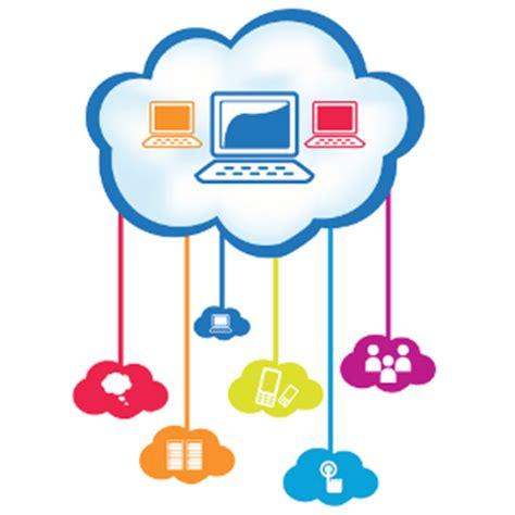 Advantages and disadvantages of internet testbigcom